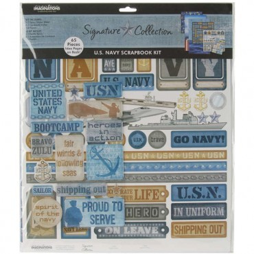 creative_imaginations_navy_scrapbook_kit_01e68aee