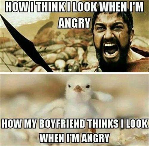 angryyyyyyy