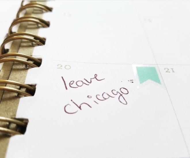 budgeting travels 1